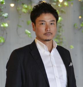 YOSHINOBU INOUE