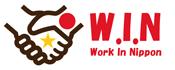 workinnippon