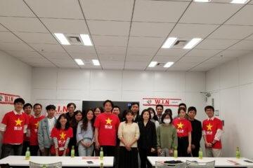 seminar ky nang dac dinh- work in nippon- tokuteigino