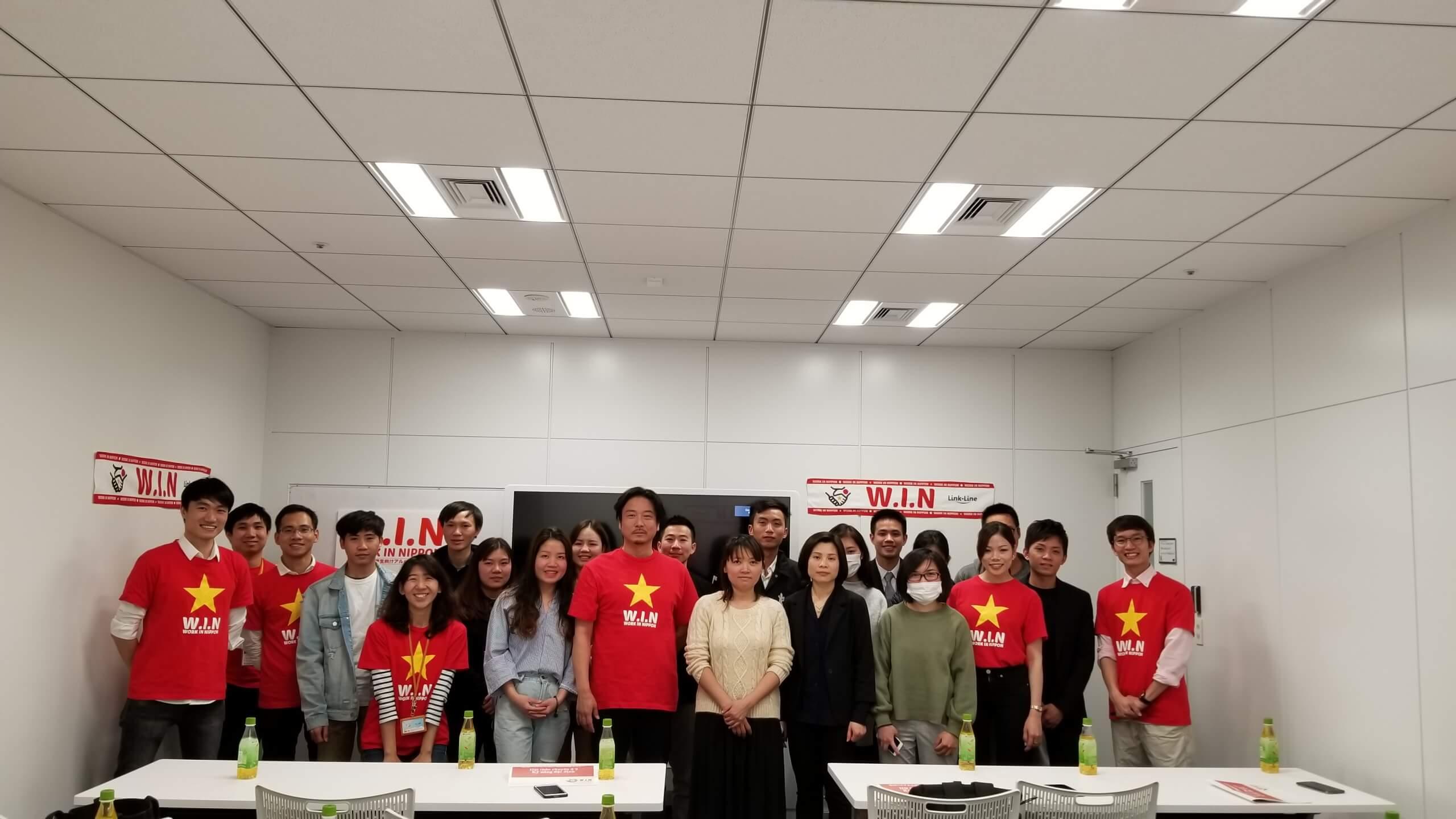 seminar ky nang dac dinh- workinnippon- tokuteigino